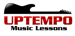 Vancouver Music Lessons